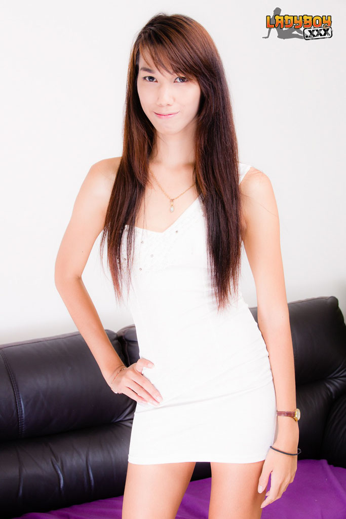 Nene Aizawa Pretty Japanese Young - Dicks On Girls